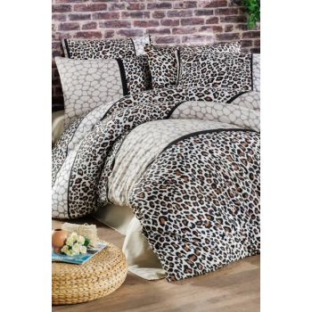 Double Pike Team Avant-garde (Leopard) 153404073