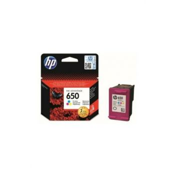 650 Cartridge Color Cz102a Deskjet 1015/1515/1516/2545/2546/2515 HBV0000018I6L