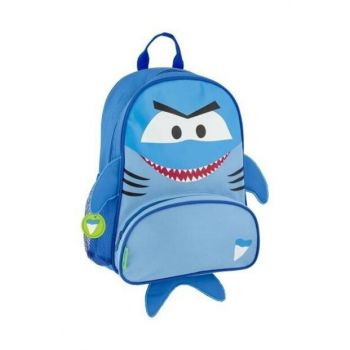 Backpack Shark (F18) SJ102080A