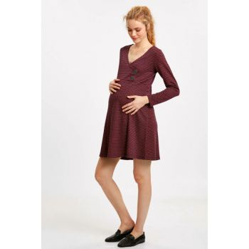 Maternity Dresses 8WN288Z8