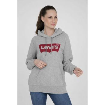 Women's Sweatshirts 35946-0003