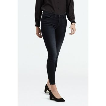 Women's Jean Innovation Super Skinny 17780-0068
