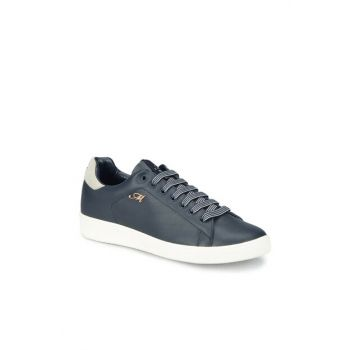 Navy Women's Shoes LIZZA