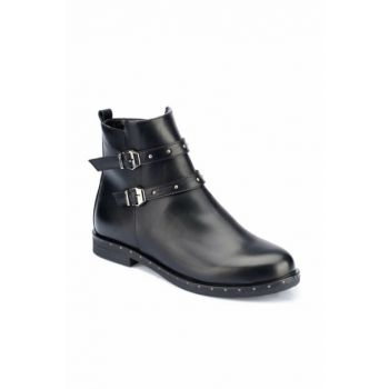 Women's Casual Shoes Black 000000000100335825