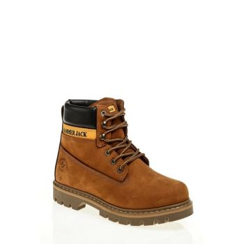 Taba Men's Boots 102 16600-M