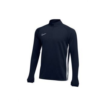 Men's Sweatshirts - Drill Top Academy19 - AJ9094-451