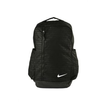 Unisex Backpack - Nk Vpr Power Bkpk - 2.0 Aop - BA5962-010