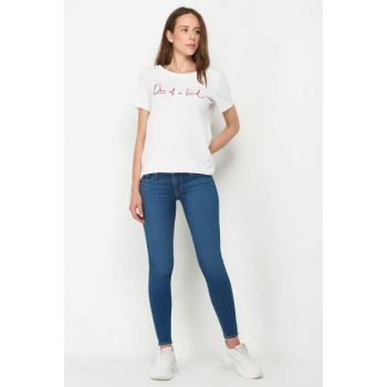 Women's 710 Super Skinny Jean 17778-0237