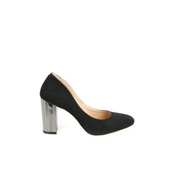 Women's High Heels Shoes 000000000100338109
