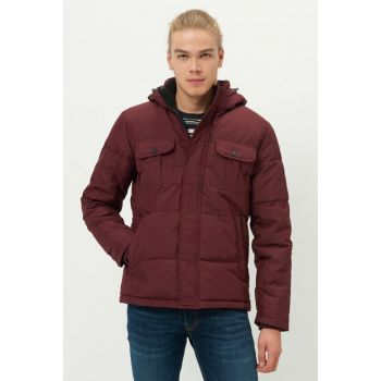 Mont - Will Core Puffer 12156004