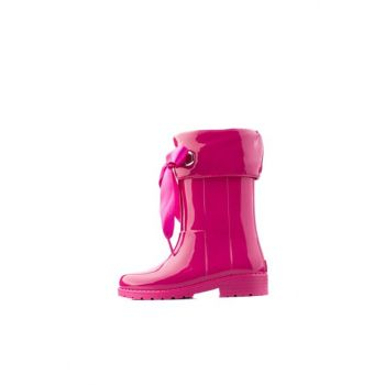 Children Boots & Booties W10114-AW18