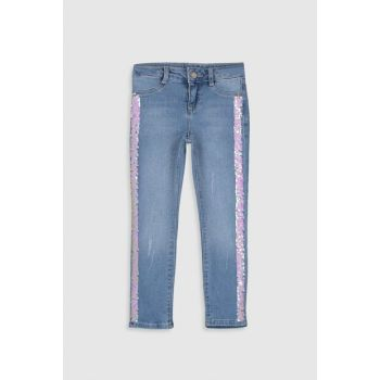 Girls Trousers 9WH920Z4
