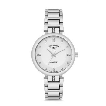 Women's Watches APSR1-S0620-KM151