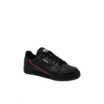Continental 80 Women's Black Sport Shoes (F99786)
