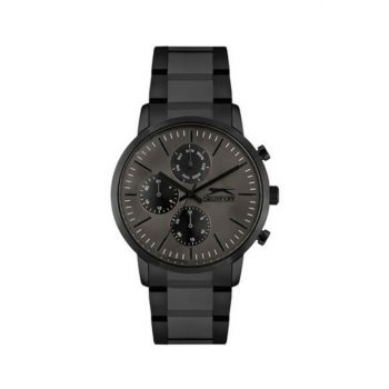 Men's Wrist Watch SL.09.1733.2.04