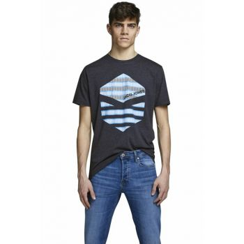 T-shirt - Star Core Tee 12161628