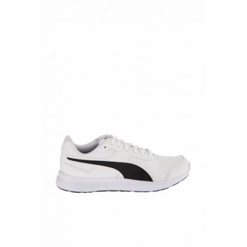 Men's Sneakers - Escaper Sl - 36442210