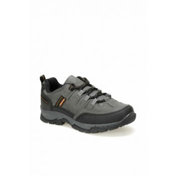 Gray Men's Shoes 000000000100280013