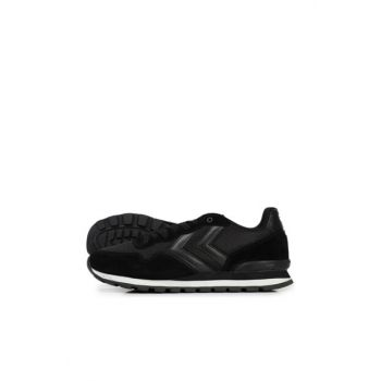 Unisex Sport Shoes - Hmlthor Lifestyle Shoes 204153