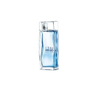 L'eau Edt Perfume & Women's Fragrance