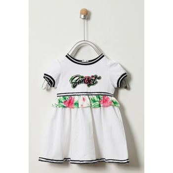 Girls' Dresses 19126096100