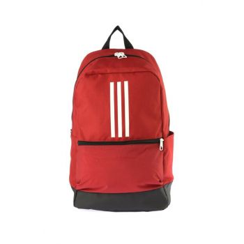Unisex Backpack - Clas Bp 3S - DZ8262