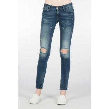Women's Skinny Jean 757 Sally Cl1021076 CL1021076