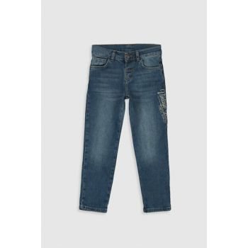 Boys' Trousers 9WG626Z4