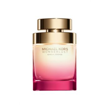 Wonderlust Sensual Essence Edp 100ml Perfume & Women's Fragrance 022548386286