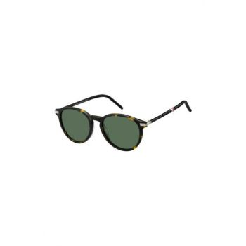 Women's Sunglasses 716736197746
