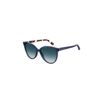 Women's Sunglasses 716736200521