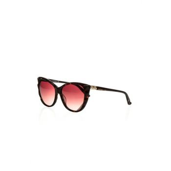 SWR 0117 52F Women's Sunglasses