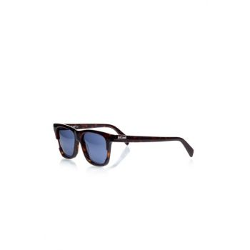 Unisex Sunglasses JC 733 53W The JC 733 53W F