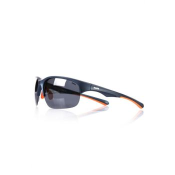 Men's Sunglasses K01.H-01.01508