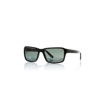 Men's Sunglasses TB 9155 01R Click to enlarge