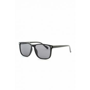 Unisex Sunglasses POLOUK 21053 Online Shopping