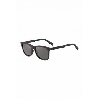 Women's Sunglasses BO 0281 / S 09Q IR 762753588746