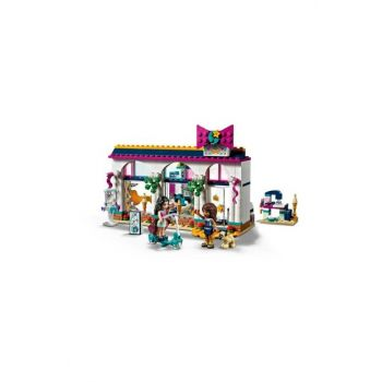 LEGO Friends Andrea's Accessories Store 41344 T00041344