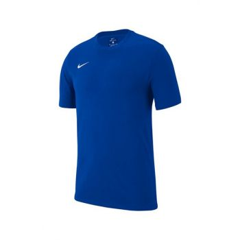 Men's T-shirt - Team Club19 - AJ1504-463