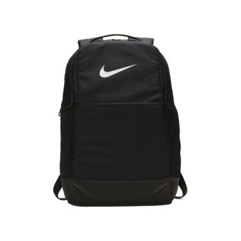 BA5954-010 Brasilia M 9.0 (24L) Training Black Backpack