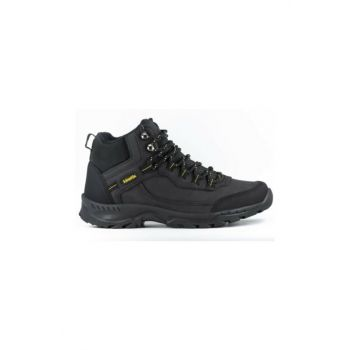 Men's Outdoor Hiking Shoes (40-45) 667800000318