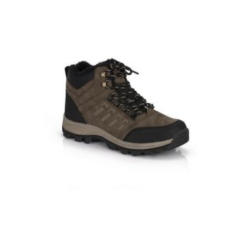 Sand Unisex Outdoor Shoes DPRMGMSTPX6