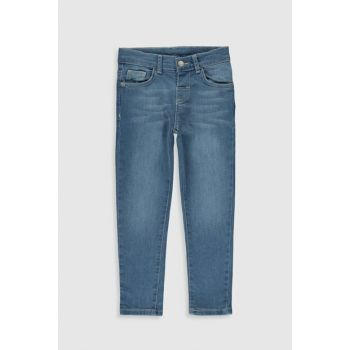 Boys Outdoor Rodeo 311 Trousers 0S0507Z4