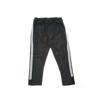 Boys Trousers 18211051100