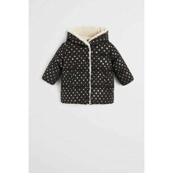 Girls' Coats 67040079