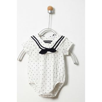 Baby Girl's Body Shirt 19122094100