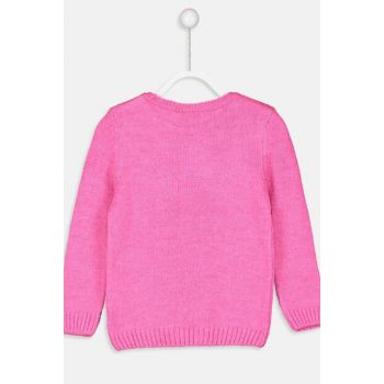Girls' Sweaters 8WN735Z4