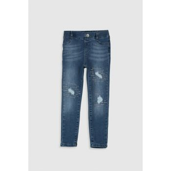 Girls Trousers 9W8393Z4