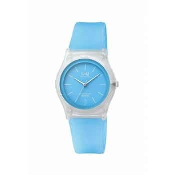 Unisex Wrist Watch VQ04J008Y