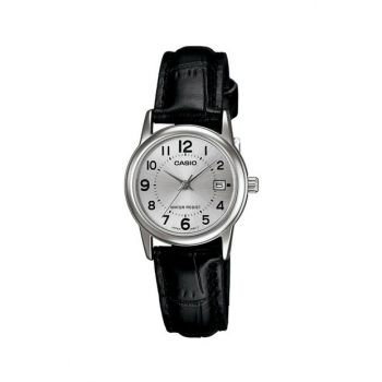 Women's Watch LTP-V002L-7BUDF